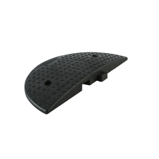 Plastik Hız Kesici Kapağı Siyah UT 2114