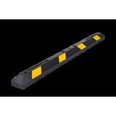 Kauçuk Araç Stoperi 183cm UT 2134