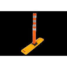 Delinatörlü Stoper 10 cm UT 2153