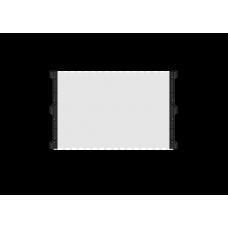 Bariyer Paneli - Baskısız UT 2444