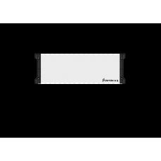 Bariyer Paneli Tabelası - (Baskısız) UT 2448