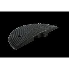 50 cm kauçuk hız kesici başlığı UT 9003
