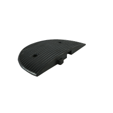 40 cm kauçuk hız kesici başlığı UT 9005