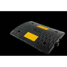 30 cm kauçuk hız kesici (2 reflektörlü) UT 9006