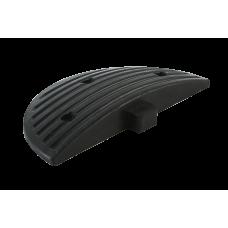30 cm kauçuk hız kesici başlığı UT 9007