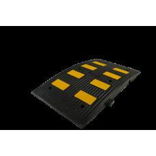 90 cm kauçuk hız kesici (8 Reflektörlü) UT 9008