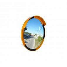 60 cm Trafik Aynası UT 8001