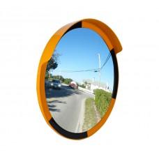 80 cm Trafik Aynası UT 8002